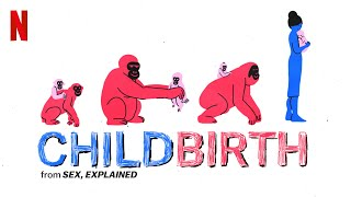 Childbirth | from Sex, Explained on Netflix thumbnail