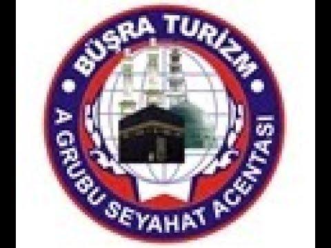 Çanakkale & Bursa Turu