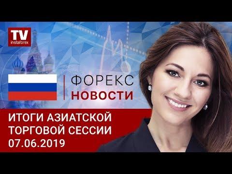 Локал биткоин richpro ru