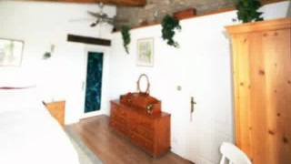 preview picture of video 'French Property For Sale in near to Poitou Poitou-Charentes Charente 16'