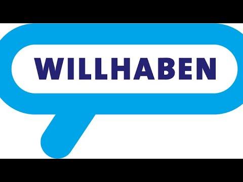 Hildesheim singlebörse