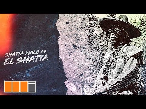 Music Video: Shatta Wale - Gringo