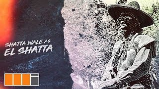 Shatta Wale   Gringo (Official Video)