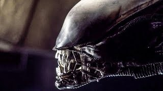 25 Things You Didn't Know About Alien