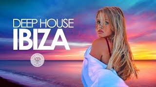 Deep House IBIZA | Sunset Mix 2019
