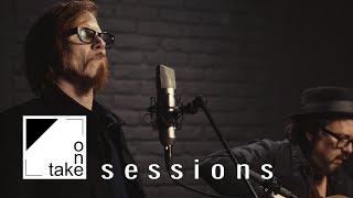 Mark Lanegan - One way street | One take sessions