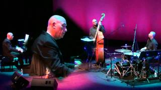 Wed Music.The Very Thought Of You by  Mike Garson & Nnenna Freelon
