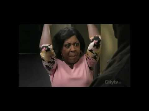 More everybody hates chris funny scenes