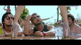 Zillor Rahman10 (হিনদি) গানের নাম। পানি পানি