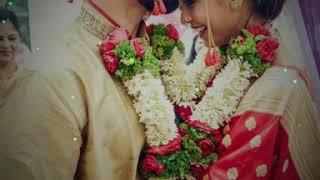 LINE FEEL THE SONG   man dhaga dhaga jodte nava Marathi Whatsapp Status●