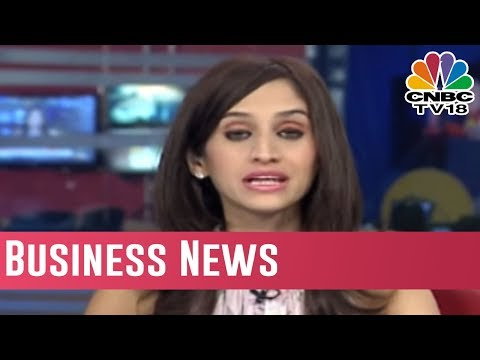 Today's Top Business News | Dec 28, 2018