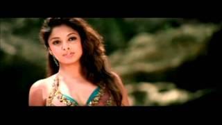 Channa Ve Channa- Remix [Full Song] Raqeeb   - YouTube