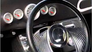 preview picture of video '1937 Ford Coupe Used Cars Paulsboro NJ'