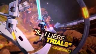 VideoImage1 Trials Fusion - Standard Edition