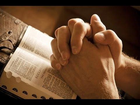 Наука подтверждает что молитва это контакт с Богом