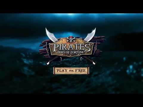 Official Trailer by Plarium Games