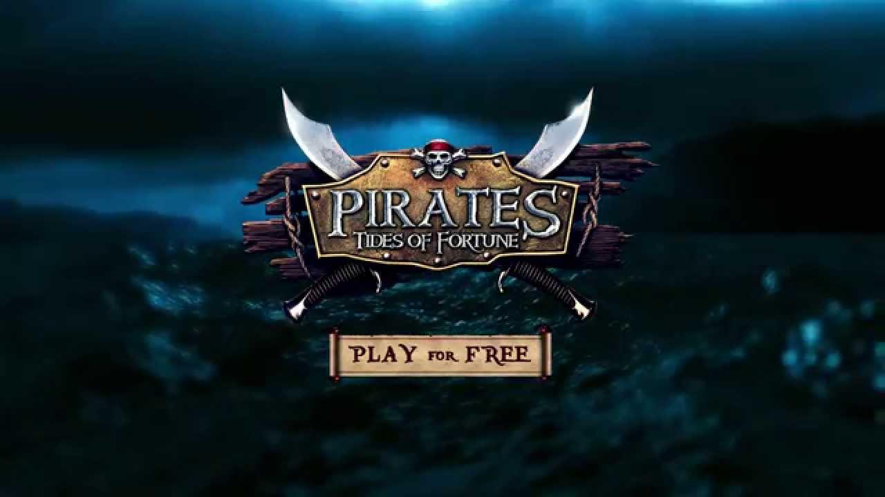 Official Trailer by Plarium Games
