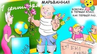 videosemka-pod-yubkoy-v-magazine-na-ulitse