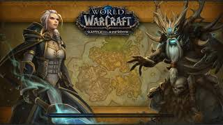 Tol Dagor: The Fourth Key - Quest - World of Warcraft