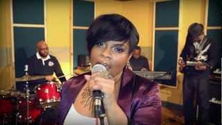 Tamar Braxton - Love and War Official Music Video by Elisha ward