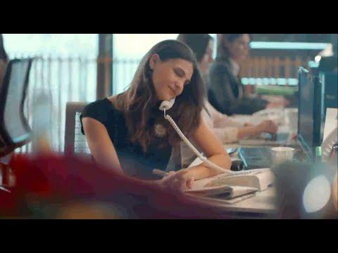 Resim İstanbul Reklam Filmi