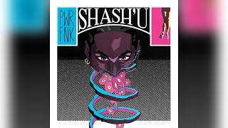 Shash'U - Don't Fight It (Again)