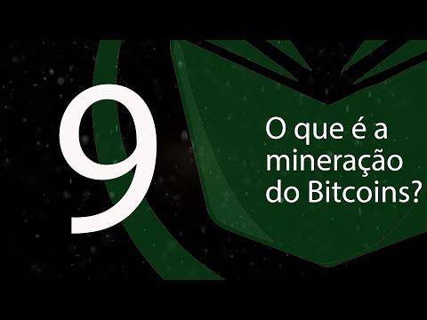 Rahasia trading bitcoin selalu pelnas