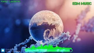 [1 Hour] Xomu   Lanterns