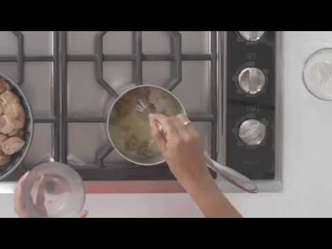 How to Make Monkey Bread with Truvía® Baking Blend and Truvía® Brown Sugar Blend