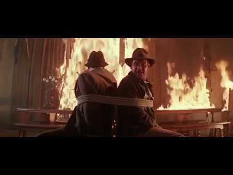 YTP - Indiana Jones and Dad (Indiana Jones and the Last Crusade)