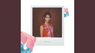 Palette (팔레트) (Feat. G-DRAGON)