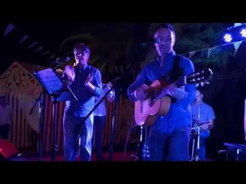 Vídeo Alquivira Flamenkito 1