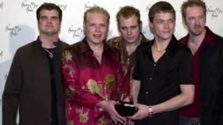 Goodbyes Tribute to Matt Roberts 3 Doors Down