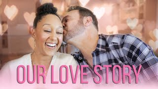 Our Love Story | The Housley Life