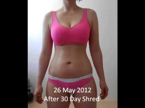 Come usare lo zenzero per perdita di peso
