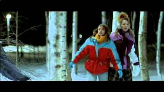 Trailer of So finster die Nacht (2008)