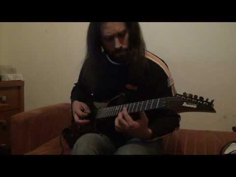 Ledition Divine Contest 3 - Vasilis Dimitriadis