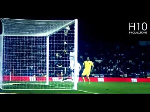 The Movie  Best Saves Iker Casillas   2009 2013  HD