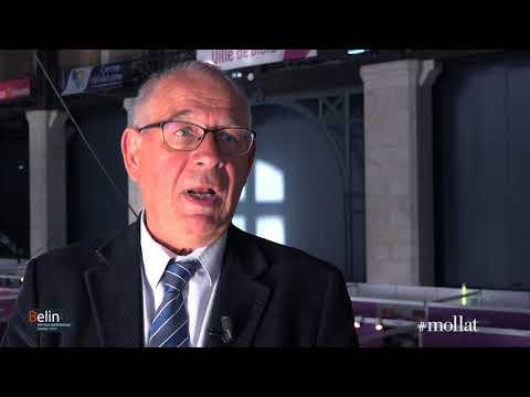 Vidéo de Francis Joannès