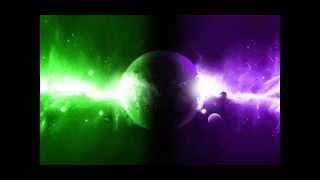 Freeform Five - No More Conversations (Mylo Club Mix 2007)