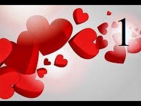 Hipertenzija, jei negydoma