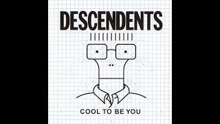 Descendents - Tack (Subtitulado)
