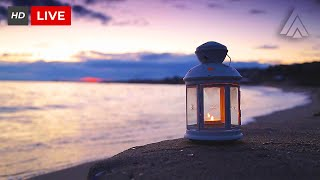 🔴Classical Music for Relaxation 24/7 - Beautiful Calm Piano Music for Sleep, Study & Stress Relief