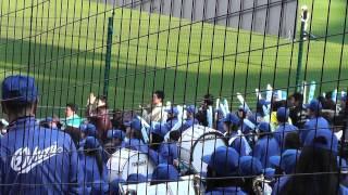2012年センバツ~近江4~