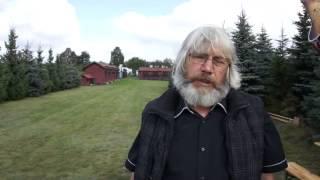 preview picture of video 'Wspólny Gołębnik - Pabianice 2013 - lot finałowy - część 1 - 21.09.2013r.'