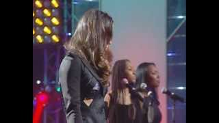 """ZLATA OGNEVICH """"ONE DAY"""" (LIVE 18.02.12)"""
