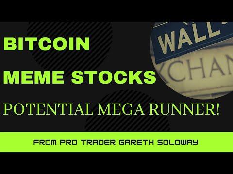 Bitcoin malay sistemos apžvalga