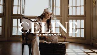 Platz 36 heute: ZU BESUCH von CELINE ((jetzt ansehen))
