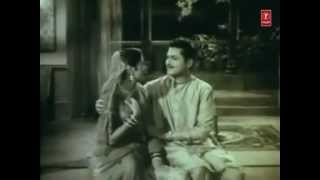 Ek Raat Main Do Do Chand Khile - Barkha - Mukesh & Lata