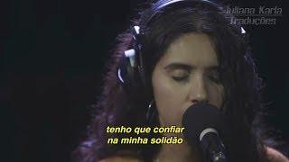 Alessia Cara   Trust My Lonely (Tradução)